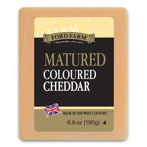 ff-matured-colour-cheddar-190gm