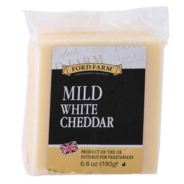 ff-mild-white-cheddar-190gm