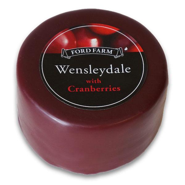 ff-wensleydale-cranb-190gm