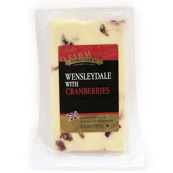 ff-wensleydale-cranb-(wax)-190gm