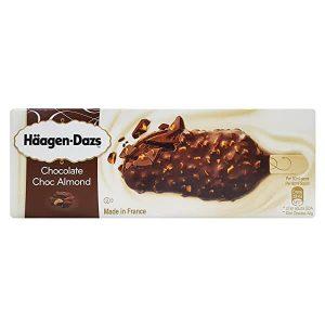 hd-chocolate-choc-almond-candy-80ml
