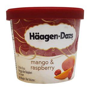hd-mango-raspberry-cup-100ml