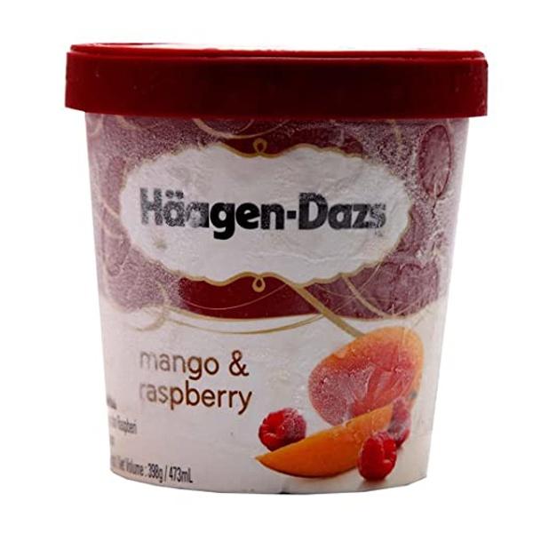 hd-mango-raspberry-tub-473ml