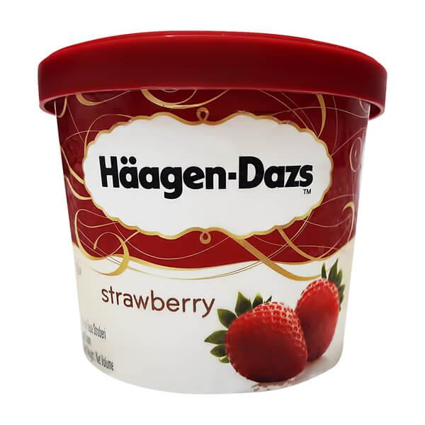 hd-strawberry-cup-100ml