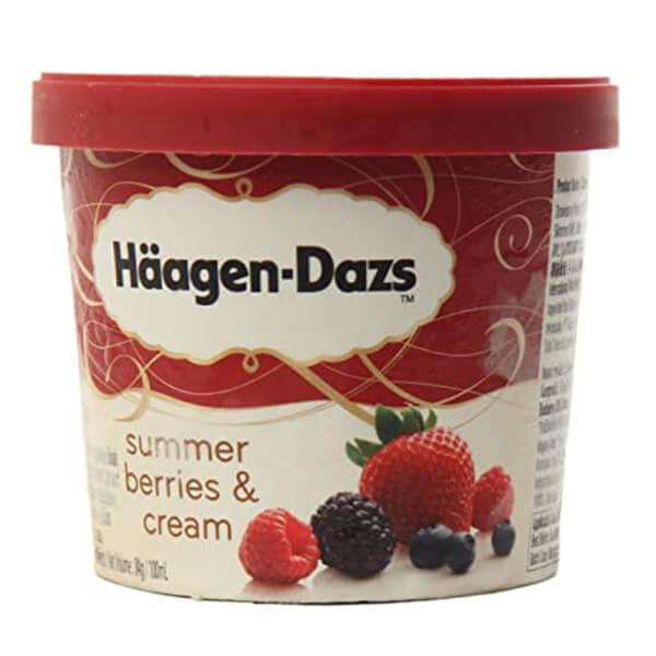 hd-summer-berries-crm-cup-100ml