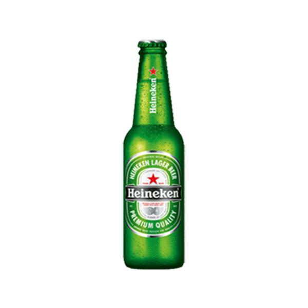 heineken-na-beer-bottel-330ml