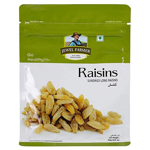 jf-raisins-250gms