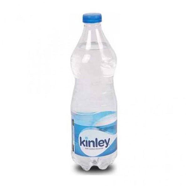 kinley-water-1ltr