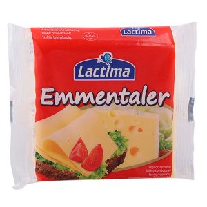 lactima-emmentaler-cheese-slice-139gm