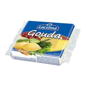 lactima-gouda-cheese-slicses-130gm