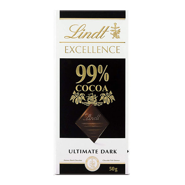 lindt-99-cocoa-5ogm