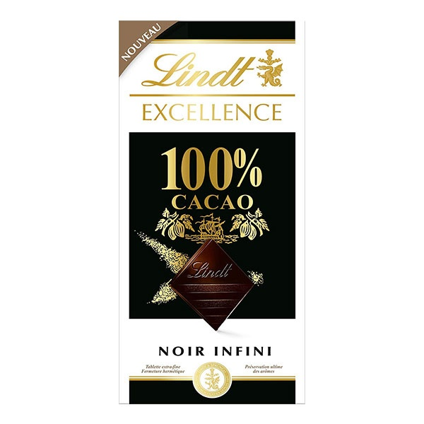 lindt-exce-100-50gm