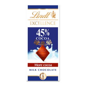 lindt-exce-45-80gm