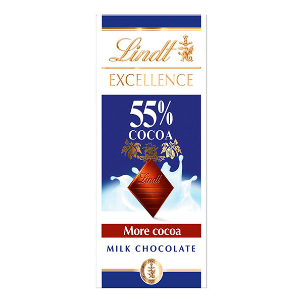 lindt-exce-55-80gm