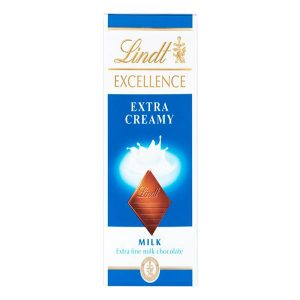 lindt-extra-cremy-100gm
