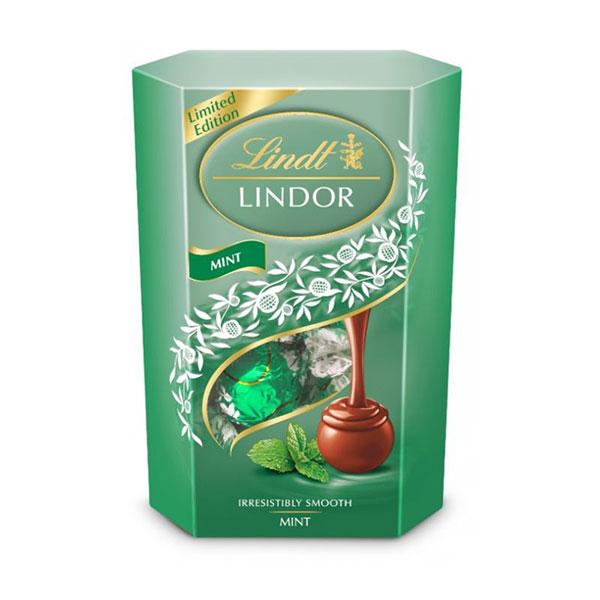 lindt-lindor-mint-200gm