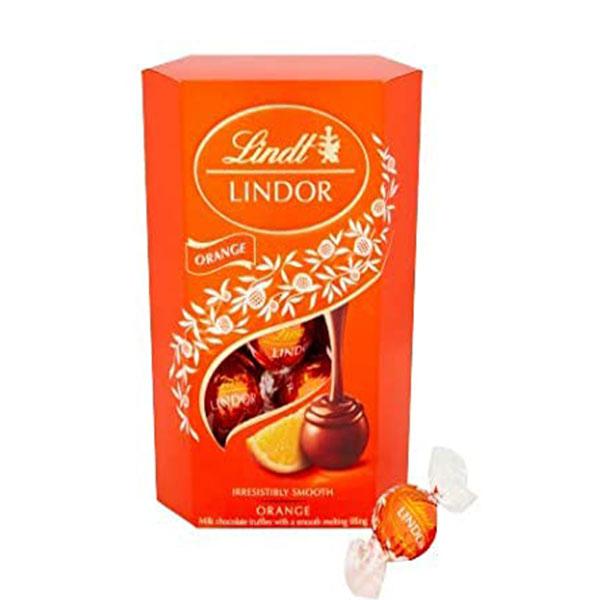 lindt-lindor-orange-200gm
