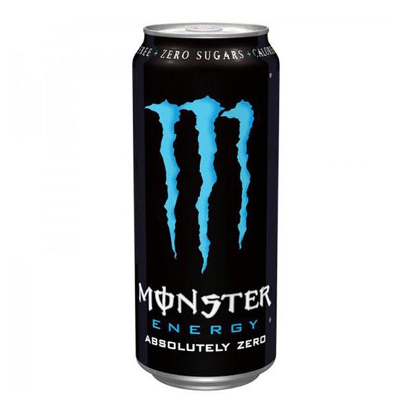 monster-absolutely-zero-blue-500-ml