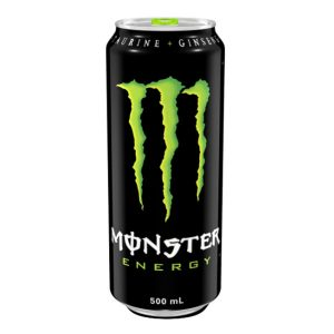 monster-green-500ml