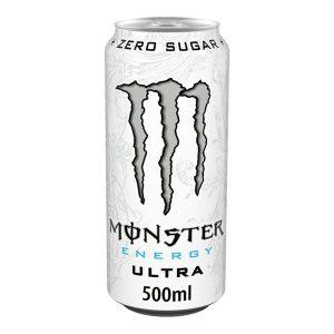 monster-ulra-white