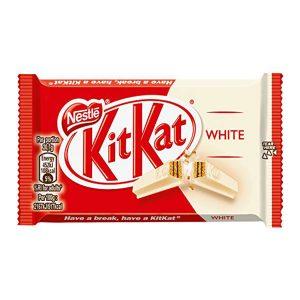 nestle-kitkat-white-41gm