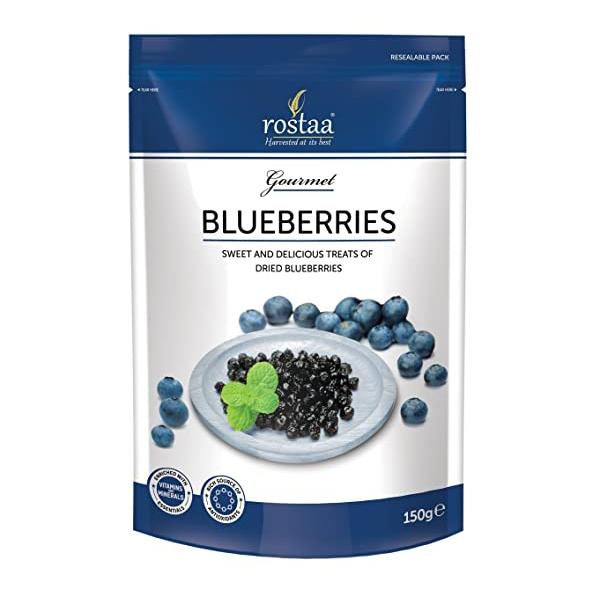 roastaa-blueberries-150gms
