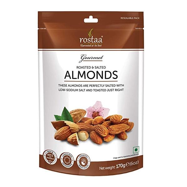 rostaa-almonds-170gm