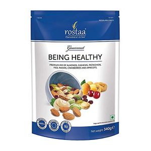 rostaa-being-healthy-340gm