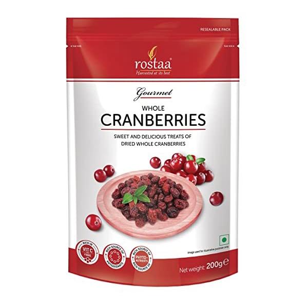 rostaa-cranberry-200g