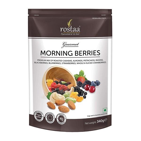 rostaa-morning-berries-340gm
