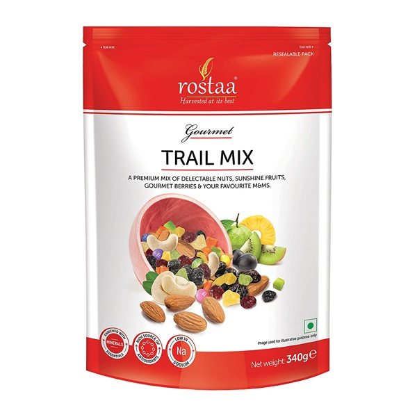 rostaa-trial-mix-340gm