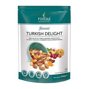 rostaa-turkish-delight-340gm