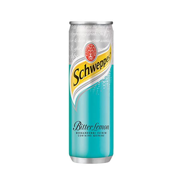 schweppers-bitter-lemon