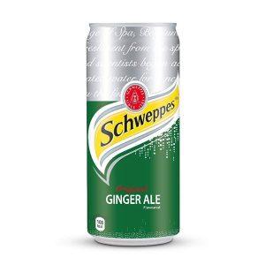 schweppes-ginger-ale-300ml