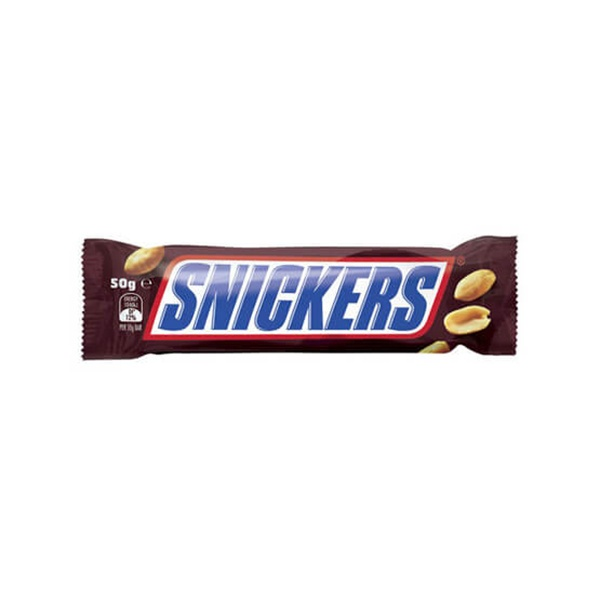 snickers-bar-50gm