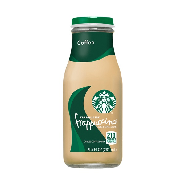 starbucks-coffee-281ml