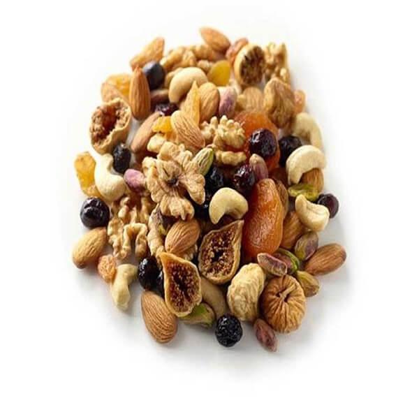 Sweet Mix Dry Fruits 250 Gms