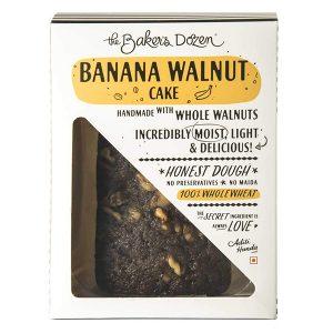 tbd-banan-walnut-cake-300gm