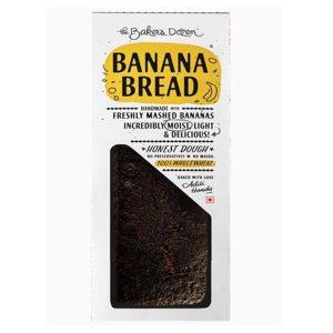 tbd-banana-bread-200gm