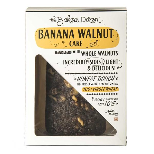 tbd-banana-walnut-cake-150gm