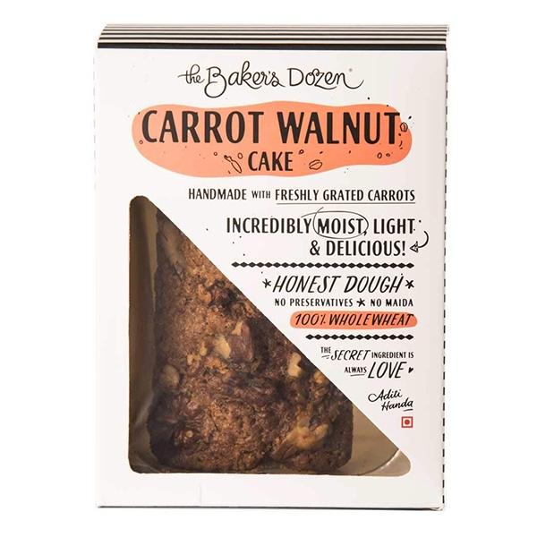 tbd-carrot-walnut-cake-300-g