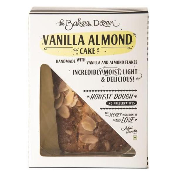 tbd-egless-vanilla-cake-150gm