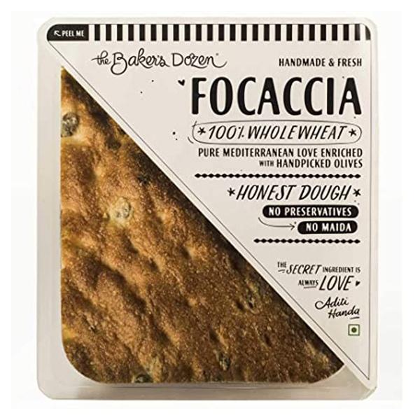 tbd-focaccia-170gm