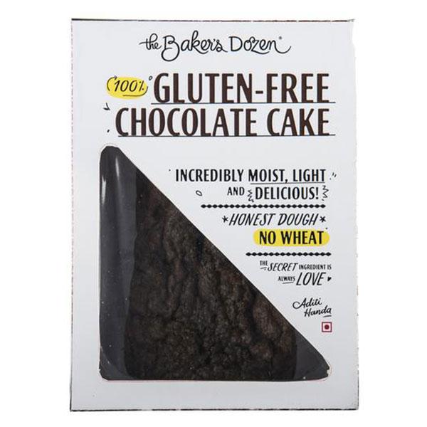 tbd-gf-choco-cake-150gm