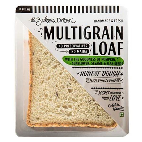 tbd-multigrain-half-loaf
