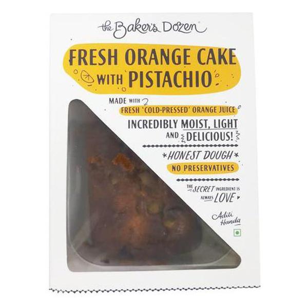 tbd-orange-cake-150gm