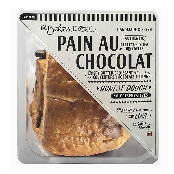 tbd-pain-au-chocolat-100gm