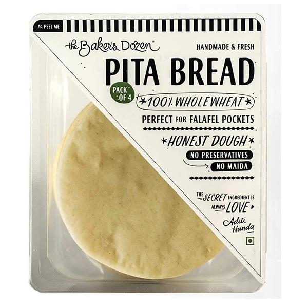 tbd-pitta-bread-100gm