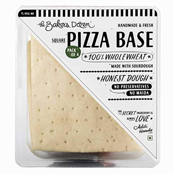 tbd-pizza-base-140gm