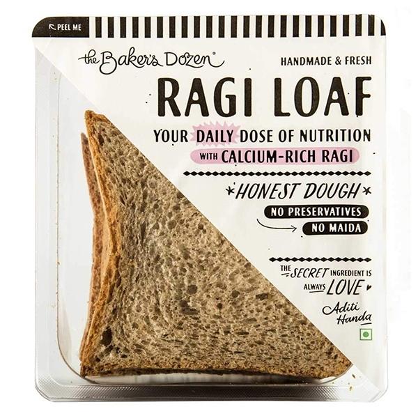 tbd-raagi-half-loaf-230gm